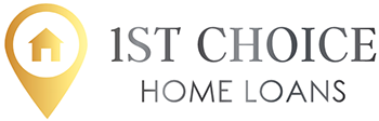 1st Choice Home Loans, Inc.
